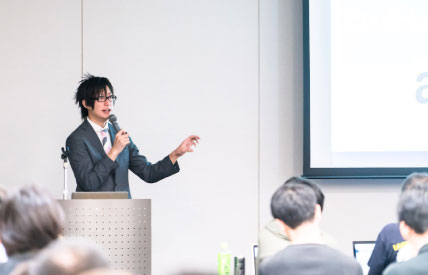 1.7億→5.2億【ダイレクトマーケティングフェア2019 2社出展決定!】